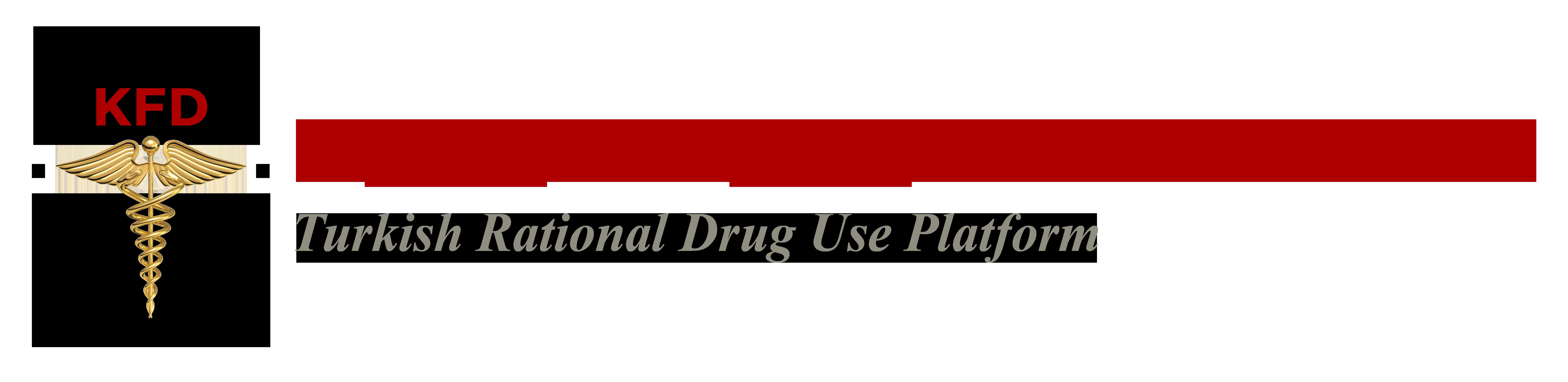 NÖROPATİK AĞRI VE TEDAVİSİ   Klinik Farmakoloji Dosyası